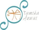 Tamika Logo 500
